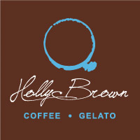 Best Coffee - Holly Brown Coffee | Gelato